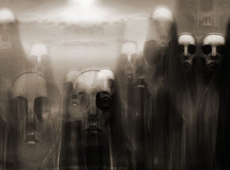 Αποτέλεσμα εικόνας για σκοτεινα προσωπα